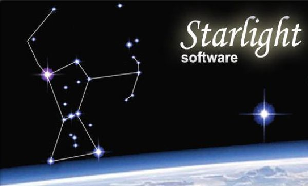 Starlight Software